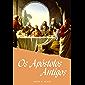 Os Apóstolos Antigos