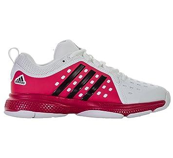 Adidas Barricade Classic Bounce W  Amazon   Sport & Freizeit Neue Produkte im Jahr 2018