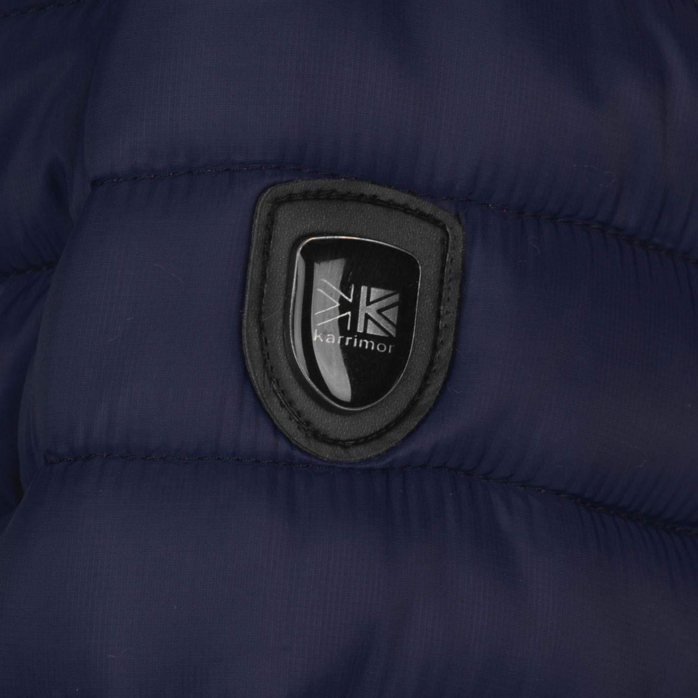 2da1b7da3 Karrimor Womens Hot Crag Insulated Jacket