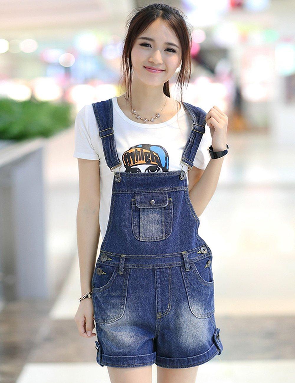 风瘙huaimeimei_baimeimei 柏魅魅 2014年夏季韩版新款时尚显瘦超短裤