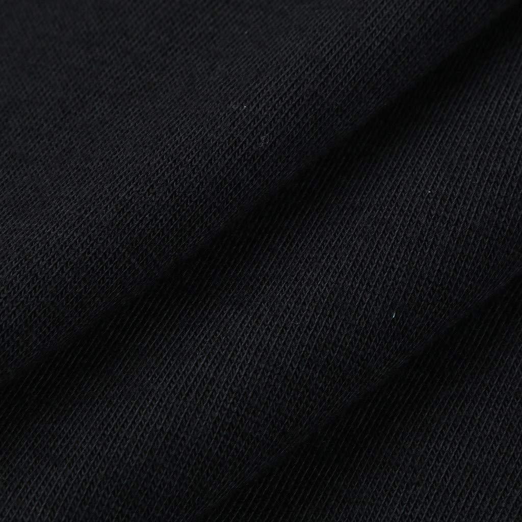 Mutterschafts Stillzeit Umstandsmode Sweatshirt Langarm Kapuzenpullover T-Shirt Taschen Jumper Hoodie Pullover Bluse Stillen Baby Tuniken Umstandshirt Schwangerschaft Oberteile