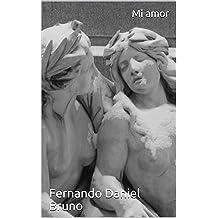 Fernando Daniel Bruno