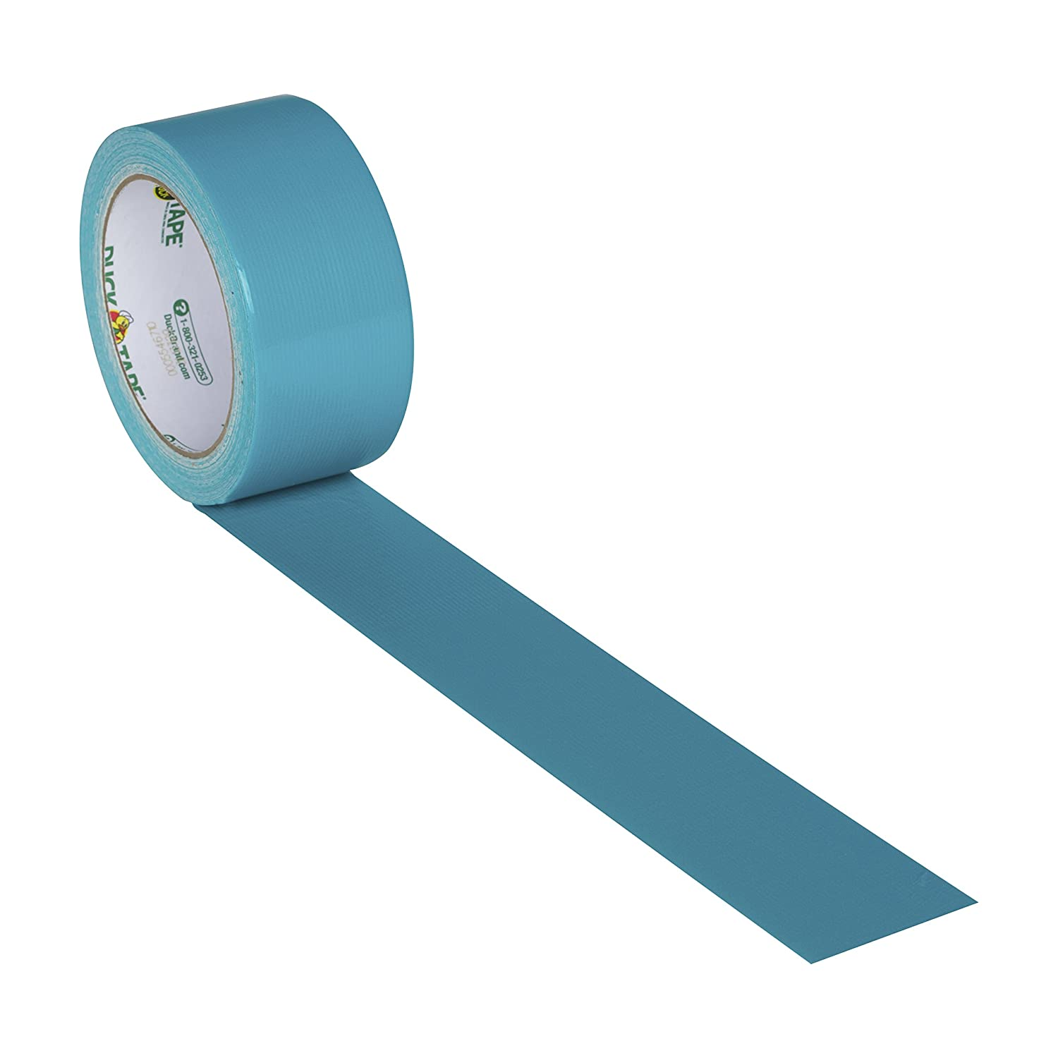 1265017 Duck brand 1265020/color Duct tape