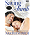 Saving Sarah (The Women of Willow Bay Book 4)
