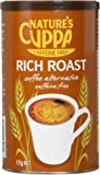 Nature's Cuppa Rich Roast Coffee Alternative 125 g, 125 g, Rich Roast