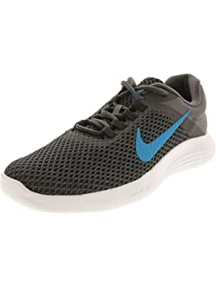 7cf7320102a3 Nike Men s Lunarconverge 2 Running Shoe