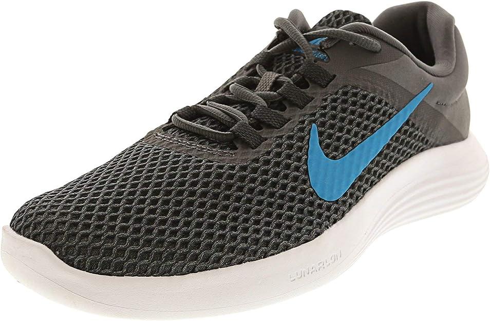 NIKE Men's LunarConverge Running Shoes