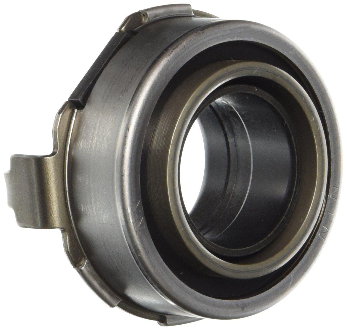 Timken 614120 Clutch Release Bearing