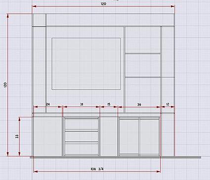 Sketchlist 3d Shop V4 Mac Download