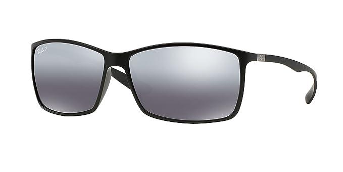 ray ban sonnenbrillen herren schwarz,ray ban herren schwarz