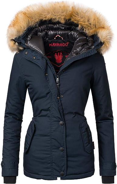 giacca pesante invernale donna fino a 20 euro