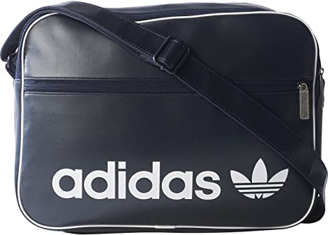 adidas Airliner Vint Sac à Main Mixte