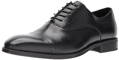 Kenneth Cole New York Men's Design 102212 Loafer
