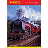 Hornby Catalogue: 2016