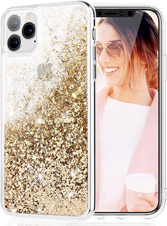 You deserve every star iphone 11 case