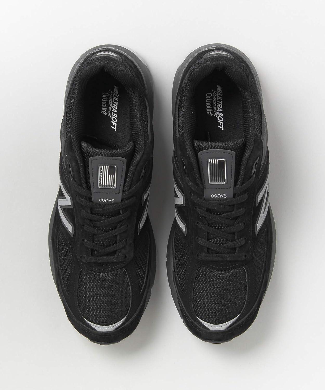 Amazon | [アーバンリサーチ] 靴 スニーカー
