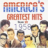 America's Greatest Hits Vol.9 1958