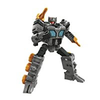 Transformers Toys Generations War for Cybertron: Earthrise Deluxe WFC-E35 Decepticon...