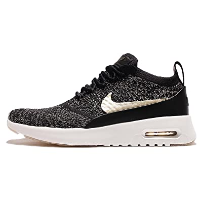 official nike air max thea ultra fk parts 13506 698a2