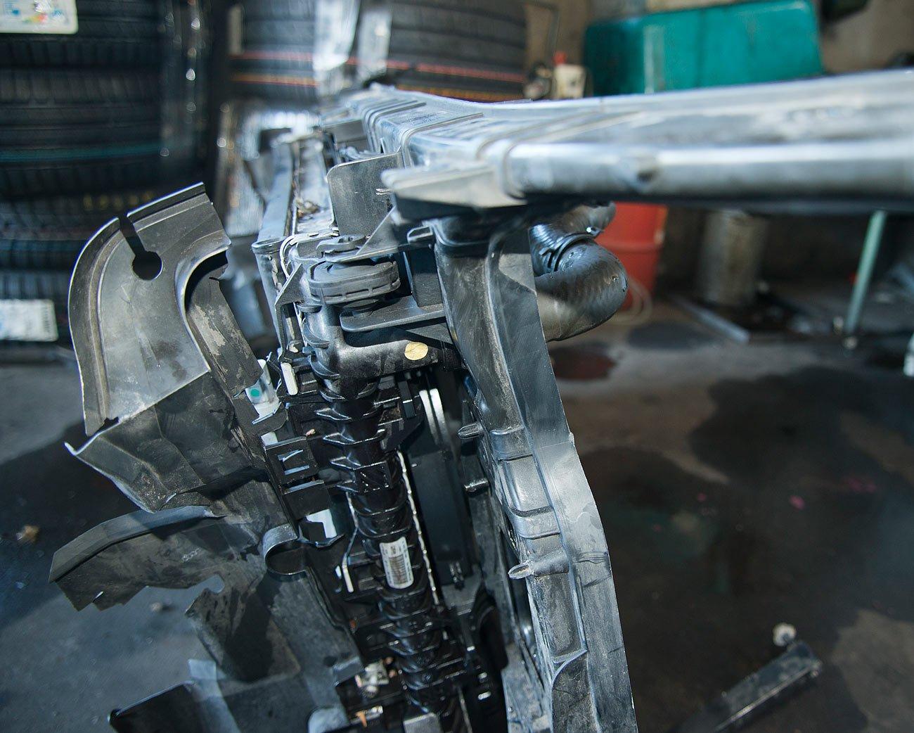 AGT acero, Metal de bañera, depósito de combustible de & Juego De ...