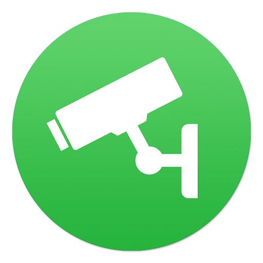 Web Camera Online: CCTV IP - Airport Locations Uk