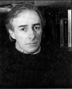 Thomas F. Monteleone