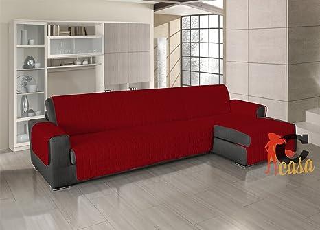 Copridivano Per Divano Reclinabile : Cuscini per divani ispiratore divano budapest soft ferta expo baxter