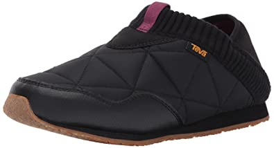 8aa8f8c0d4478 Amazon.com  Teva Women s W Ember Moc Shoe  Shoes