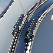 Bosch 3397118958 Aerotwin A958S - Limpiaparabrisas (650 mm)