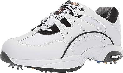 FootJoy Men's Sneaker-Previous Season