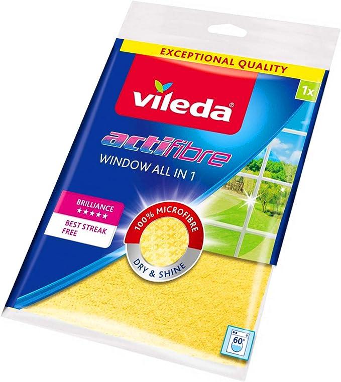 BITALY Panni di pulizia gialli altamente assorbenti in microfibra morbida lucidatura polvere polvere polvere cucina finestra auto Valeting asciugamano libero confezione da 3