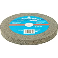 Silverline 965366 Muela Abrasiva de Óxido de Aluminio