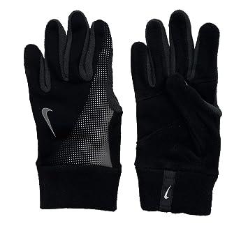 edd9763b15af Nike Tech Thermal Running Gloves for Men  Amazon.co.uk  Sports ...