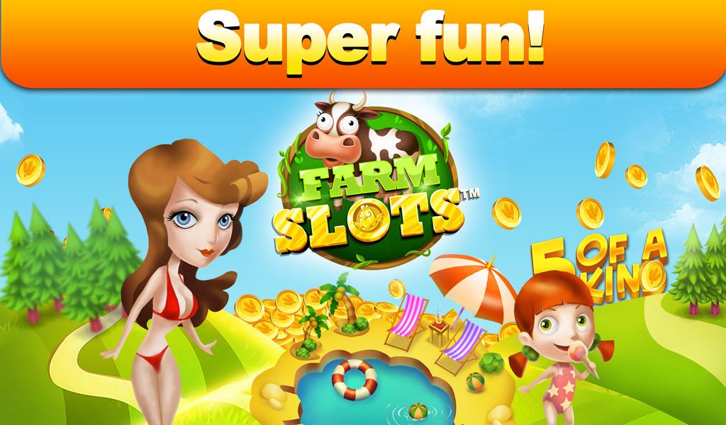 Slots Empire Online Casino Xubh - Not Yet It's Difficult Casino