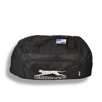 0afafdedd542c HSM Slazenger Sporttasche Reisetasche Tragetasche Trainingstasche Fitness
