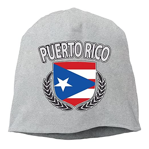 Amazon.com  Puerto Rican Flag With Olive Branches Unisex c7d0a9d3b8
