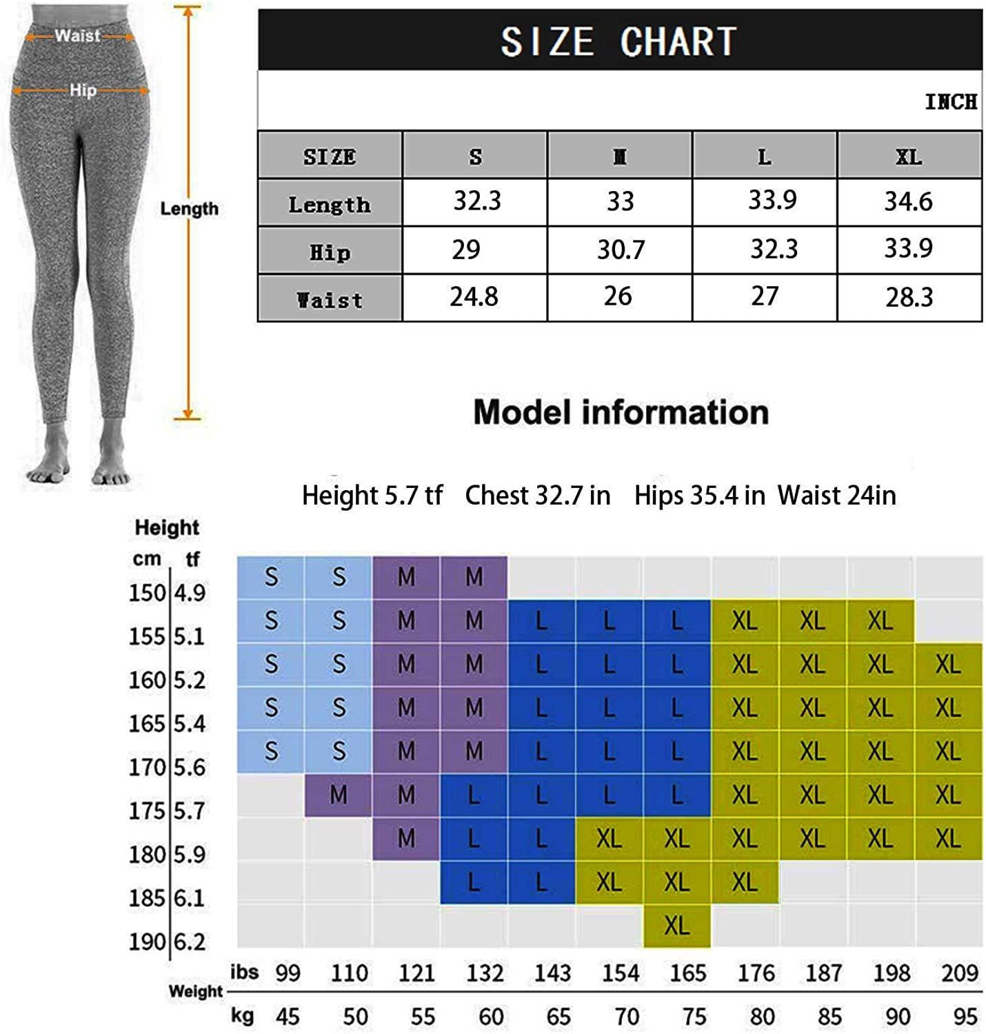 Young Women High Waist Skinny New Year 2019 Pig with Harvest Fruit Fitness Yoga Pants Leggings