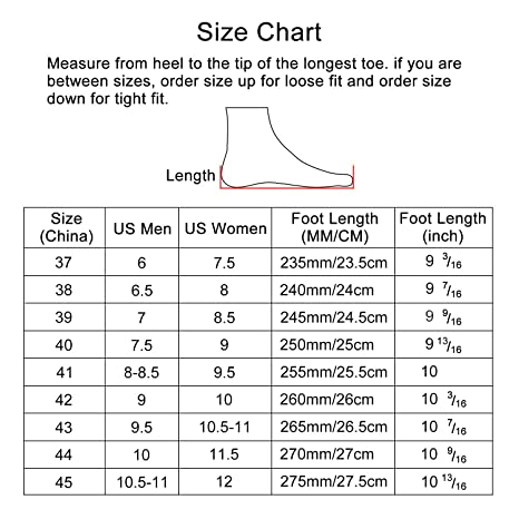 Shoe Size Chart Chinese To Us.Fitst4 Chinese Old Beijing Shoes Traditional Cloth Kung Fu Tai Chi Shoes Unisex