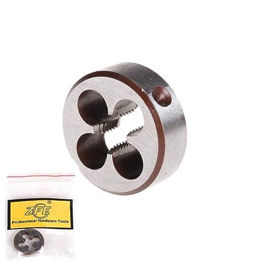 Maschinengewindebohrer M 8x1 gebraucht used günstig