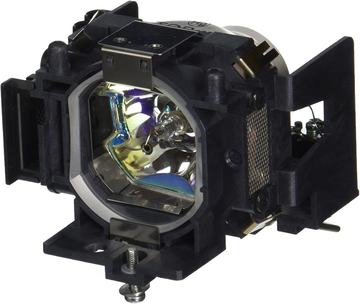 B0002SQ2RK Sony LMP C161 - LCD projector lamp ( LMP-C161 ) (Discontinued by Manufacturer) 71ANL-VhO5L.SL1500_