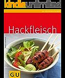Hackfleisch (GU KüchenRatgeber_2005)