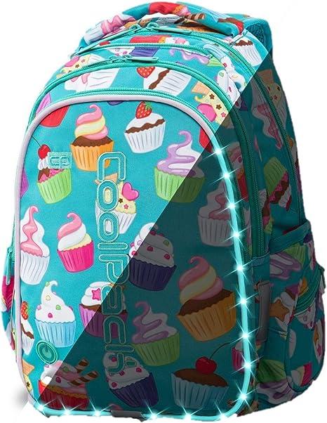 Cool Pack A20203 - Mochila, unisex: Amazon.es: Bebé