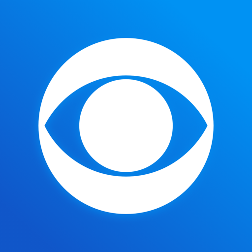 CBS Full Episodes and Live TV (Best Three Minutes Of Television)