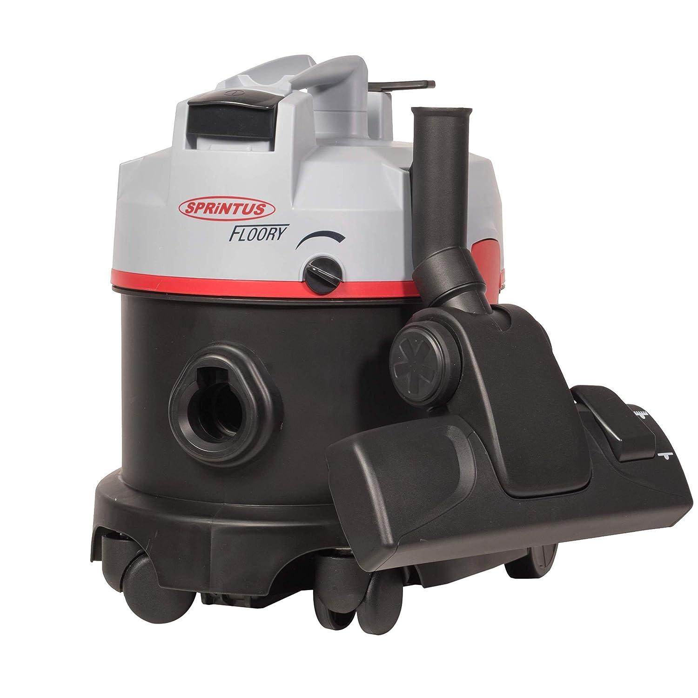 Sprintus Energy-Kombidüse 280 mm Saugdüse für T11 Maximus ARES Floory 114114