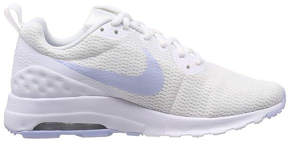39 Nike Wmns Air Max Motion Lw, Scarpe da Corsa Donna