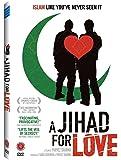 A Jihad for Love