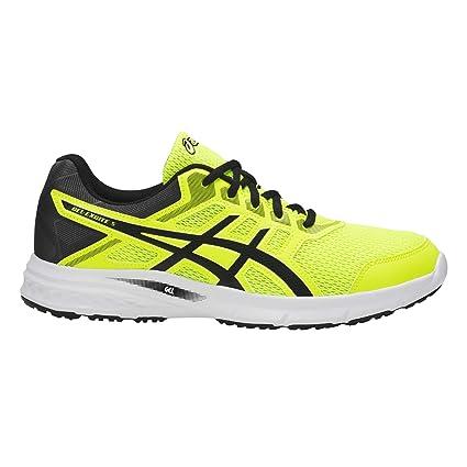 Asics Chaussures Gel Excite 5: Amazon.es: Deportes y aire libre