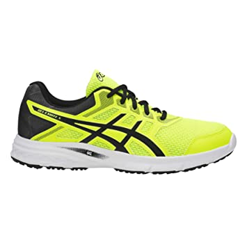 Excite Et Gel Chaussures Loisirs 5Sports Asics MqzGSUpV