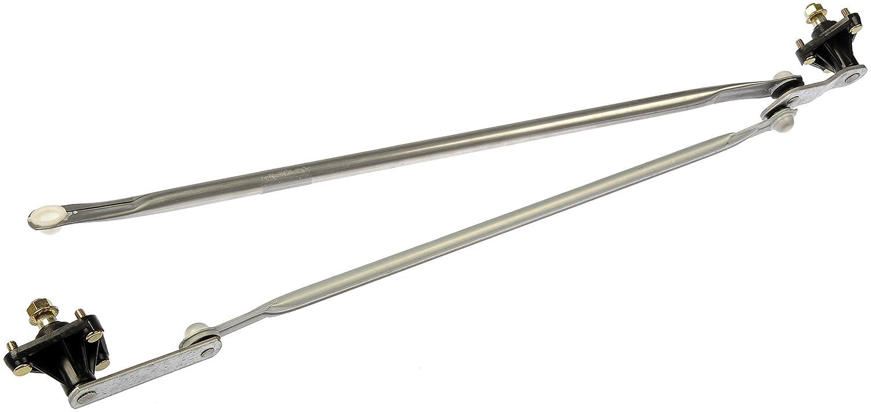 Dorman 602-008 Windshield Wiper Transmission