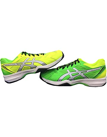 Gel Padel Exclusive 4 SG E515N Color 8501-41.5